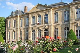 MUSEE-RODIN-A-PARIS.jpg 5 novembre 2015 30 kB 280 × 187 Modifier l'image Supprimer définitivement Adresse web http://www.autonewsinfo.com/wp-content/uploads/2015/11/MUSEE-RODIN-A-PARIS.jpg