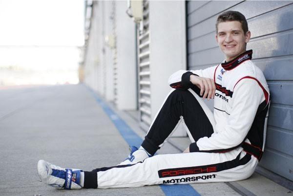 Porsche-Motorsport-oeuvre-à-la-promotion-des-pilotes-de-demain-avec-Mathieu-JAMINET