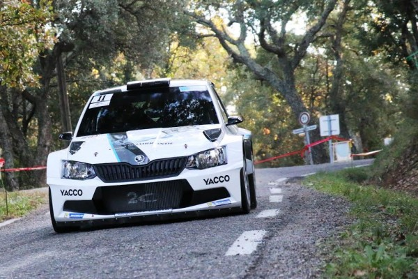 RALLYE-DU-VAR-2015-FREDDY-LOIX-Photo-Jean-Francois-THIRY