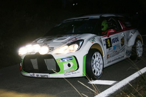 RALLYE-DU-VAR-2015-MARC-AMPOURETTE-Photo-Jean-Francois-THIRY