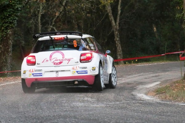 RALLYE-DU-VAR-2015-Marc-Amourette-photo-Jean-François-THIRY