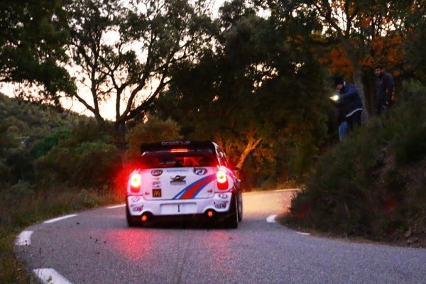 RALLYE-DU-VAR-2015-PIERRE-ROCHE-Photo-Jean-Francois-THIRY