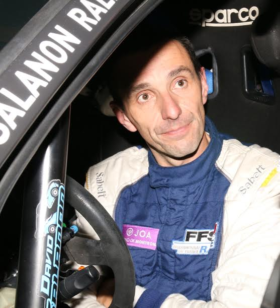 RALLYE-DU-VAR-2015-Portrait-DAVID-SALANON-Photo-Jean-Francois-THIRY