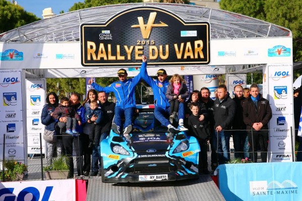 RALLYE-DU-VAR-2015-VICTOIRE-et-PODIUM-pour-DAVID-SALANON-Photo-Jean-Francois-THIRY.