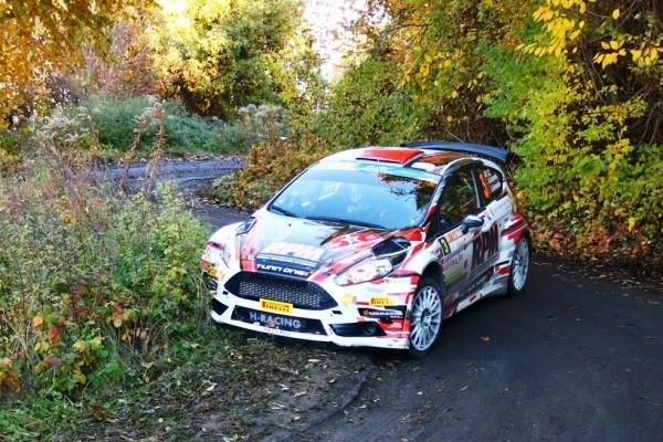 Rallye-du-Valais-2015-Alexey-Lukyanuk-Ford-Fiesta-R5-Photo-Jean-François-THIRY