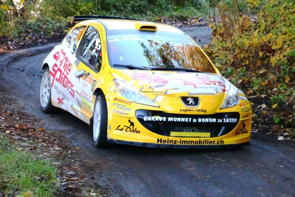 Rallye-du-Valais-2015-Florian-Gonon-Photo-Jean-François-Thiry