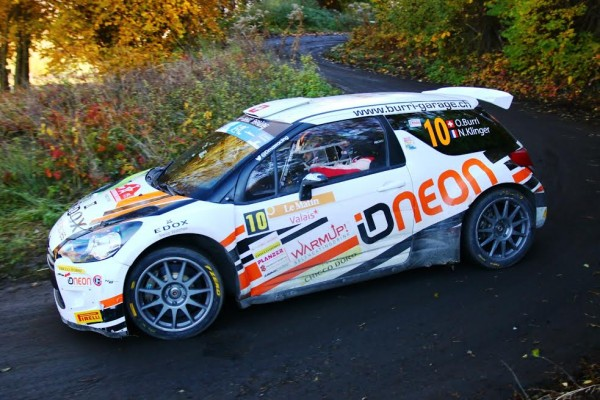 Rallye-du-Valais-2015-Ollivier-Burri-Photo-Jean-François-Thiry