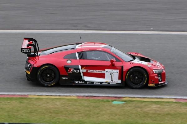 René-RAST-pilotait-déjà-la-nouvelle-Audi-R8-LMS-GT3-avec-Latrens-VANTHOOR-aux-dernieres-24-Heures-de-Spa-©-Manfred-GIET