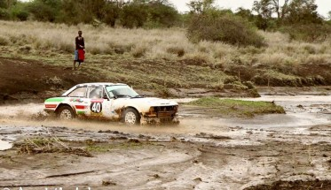 SAFARI-KENYA-2015-504-Coupe-team-FYL