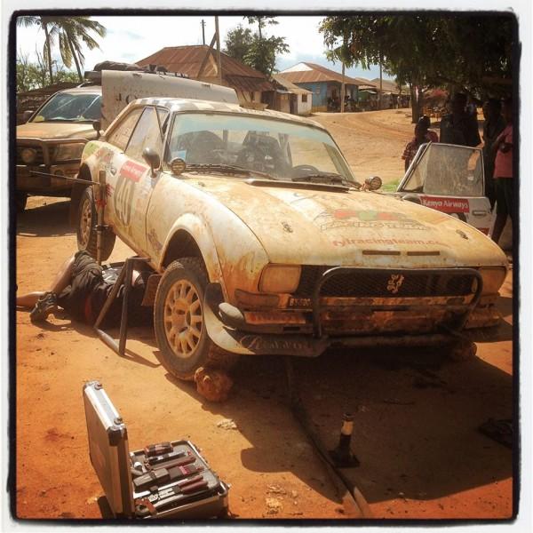 SAFARI-KENYA-2015-Coupé-504-Equipe-FYL-Racing.