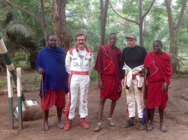 SAFARI-KENYA-2015-Equipe-FYL-Une-belle-rencontre-pour-LETHIER-DEBRON