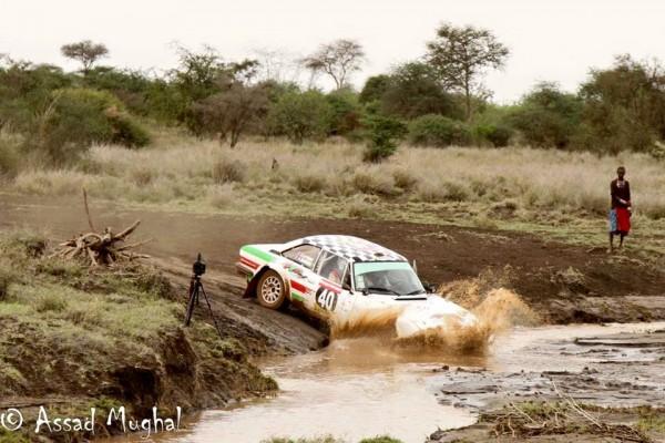 SAFARI-KENYA-2015-la-504-du-Team-F