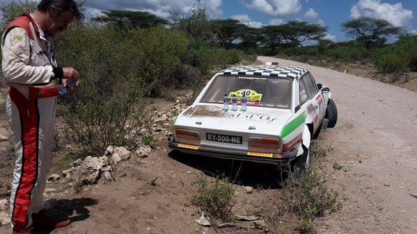 SAFARI-KENYA-CLASSIC-2015-Francois-LETHIER-Team-FYL