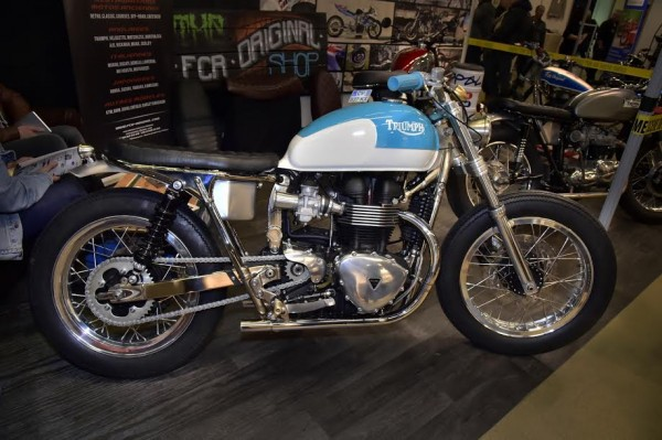 SALON-MOTO-LEGENDE-2015-TRIUMPH-BONEVILLE-885-cc-de-2014-Photo-Max-MALKA