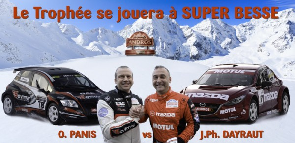 TROPHEE-ANDROS-2015-GRANDE-FINALE-A-SUPER-BESSE-pour-PANIS-et-DAYRAUT