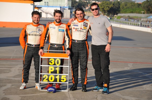 Vde-V-2015-ESTORIL-Team-CD-Sport-CHAMPION-SPORT-PROTO-avec-Bole_Besancon-Foubert-et-Accary.