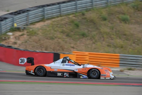 VdeV-2015-MOTORLAND-La-N°30-Photo-Antoine-CAMBLOR
