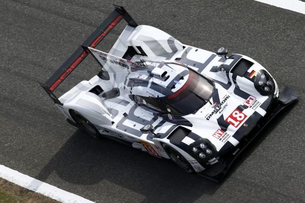 WEC-2015-A-SHANGHAI-Porsche-919-Hybrid-Porsche-Team-Romain-Dumas-Neel-Jani-Marc-Lieb