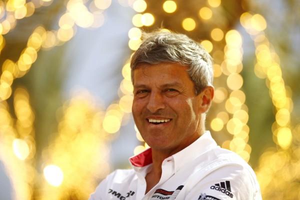 WEC-2015-BAHREIN-Fritz-Enzinger-Vice-President-LMP1