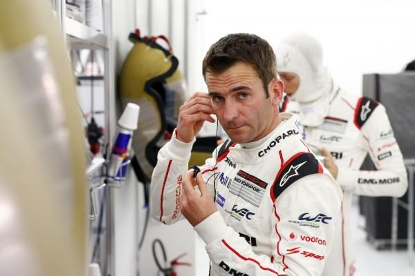 WEC-2015-BAHREIN-Porsche-Team-Romain-Dumas