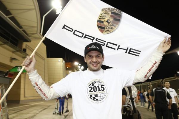 WEC-2015-BAHREIN-RICHARD-LIETZ-CHAMPION-LMGTPRO-2015