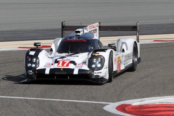 WEC-2015-BAHREIN-ROOKIE-TEST-Dimanche-22-Novembre-Porsche-919-Hybrid-Juan-Pablo-Montoya