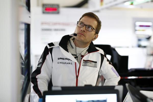 WEC-2015-SHANGHAI-Andreas-Seidl-Team-Principal-Porsche-Team