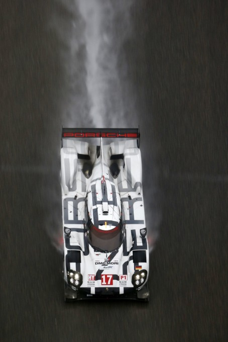 WEC-2015-SHANGHAI-Porsche-919-Hybrid-de-Timo-Bernhard-Brendon-Hartley-Mark-Webber
