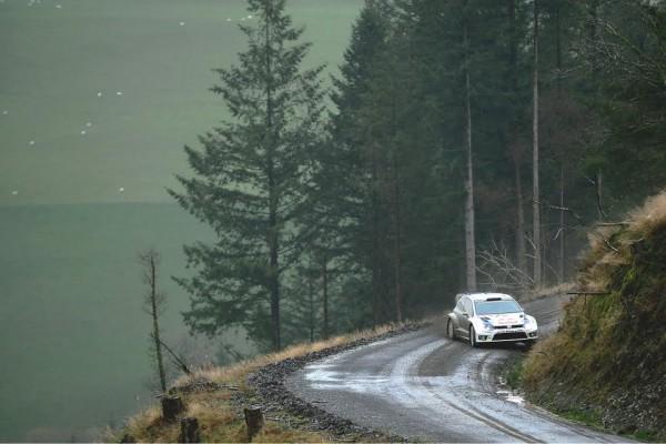 WRC-2015-WALES-GB-La-VW-POLO-WRC-de- JARI MATTI LATVALA