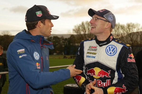WRC-2015-WALES-GB-OGIER-et-LATVALA-Team-VW