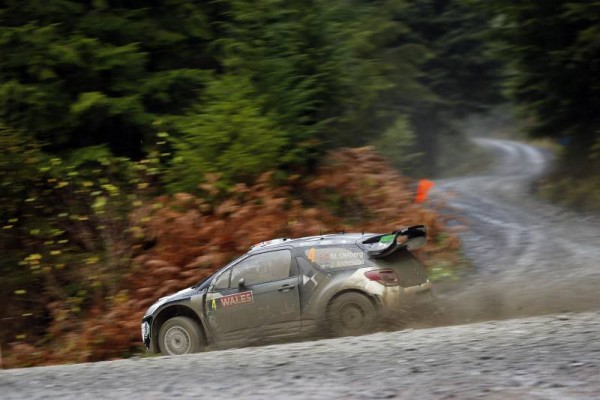 WRC-2015-WALES-GB-RALLY-CITROEN-DS3-MADS-OSTBERG-.j