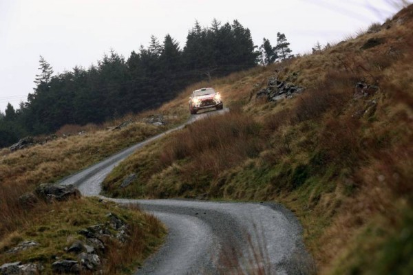 WRC-2015-WALES-GB-RALLY-DS3-CITROEN-de-KRIS-MEEKE