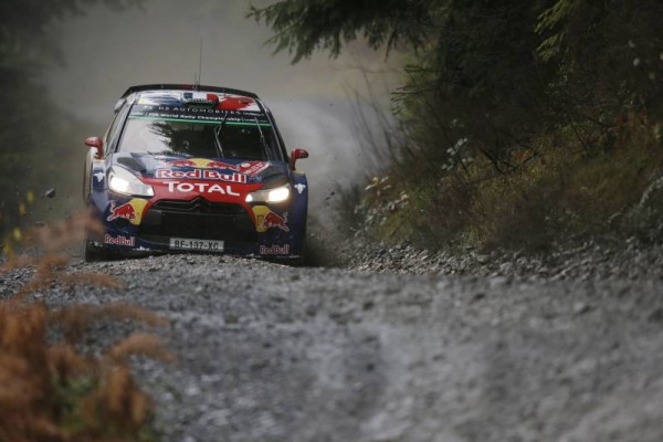 WRC-2015-WALES-GB-RALLY-DS3-CITROEN-de-STEPHANE-LEFEBVRE-