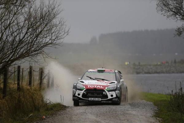 WRC-2015-WALES-GB-RALLY-KRIS-MEEKE