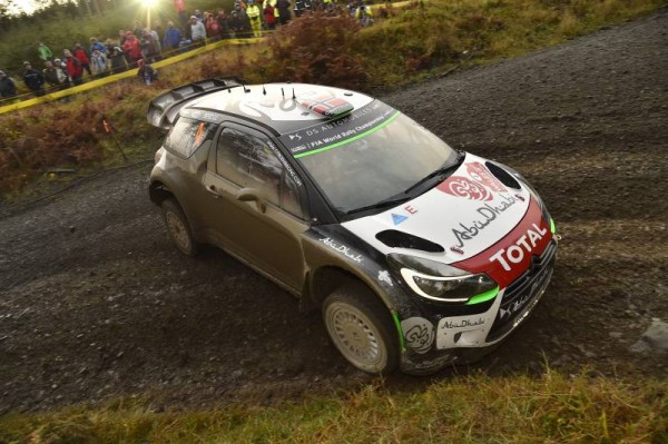 WRC-2015-WALES-GB-RALLY-KRIS-MEEKE-TEAM-CITROEN