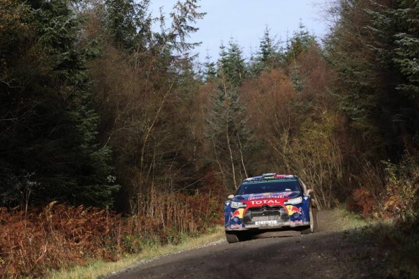 WRC-2015-WALES-GB-RALLY-La-DS3-de-STEPHANE-LEFEBVRE