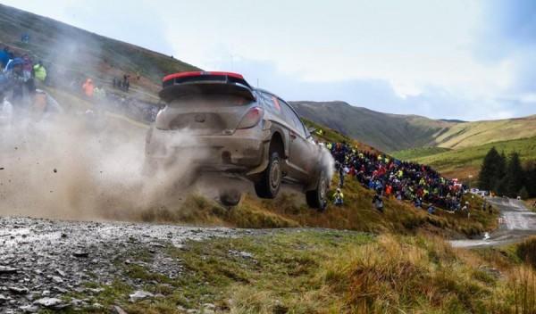 WRC-2015-WALES-GB-RALLY-La-HYUNDAI-i20WRC-de-Thierry-NEUVILLE