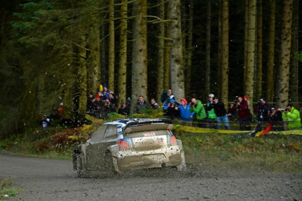 WRC-2015-WALES-GB-RALLY-La-POLO-VW-WTC-de-Seb-OGIER