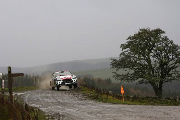 WRC-2015-WALES-GB-RALLY-MADS-OSTBERG