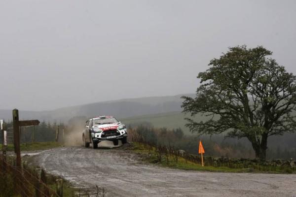 WRC-2015-WALES-GB-RALLY-MADS-OSTBERG