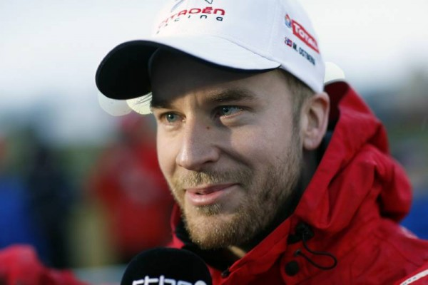 WRC-2015-WALES-GB-RALLY-MADS-OSTBERG.