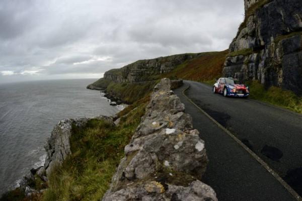 WRC-2015-WALES-GB-RALLY-STEPHANE-LEFEBVRE