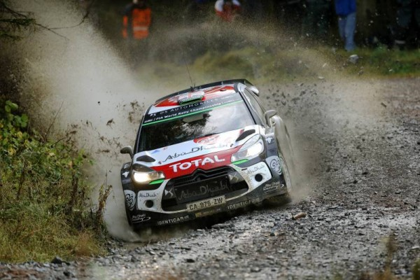 WRC-2015-WALES-GB-RALLY-TEAM-CITROEN-KRIS-MEEKE
