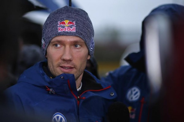 WRC-2015-WALES-GB-RALLY-VW-SEB-OGIER