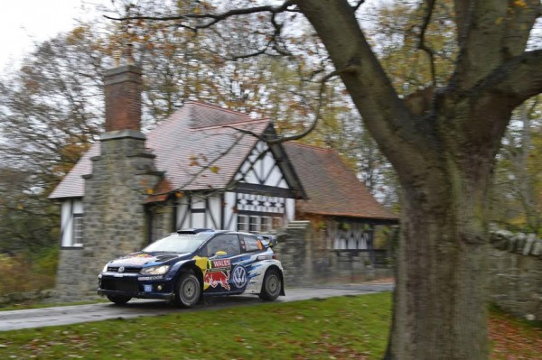 WRC-2015-WALES-GB-RALLY-VW-de-ANDREAS-MIKKELSEN