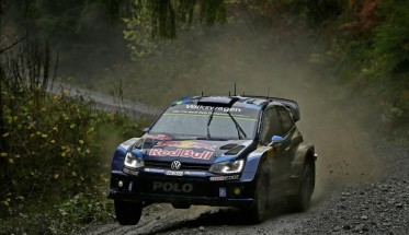 WRC-2015-WALES-GB-RALLY-VW-de-OGIER-INGRASSIA