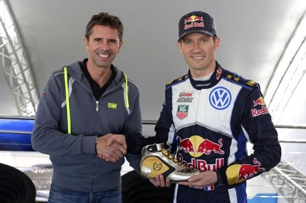 WRC-2015-WALES-GB-SEB-OGIER-et-BRUNO-CURLETTO-OMP.