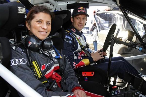 WRC-2015-WALES-GB-SEB-OGIER-et-LEENA-GADE-Ingenireur-Equipe-AUDI-en-WRC.