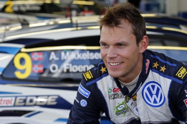 WRC-2015-WALES-GB-Team-VW-POLO-WRC-ANDREAS-MIKKELSEN-portrait