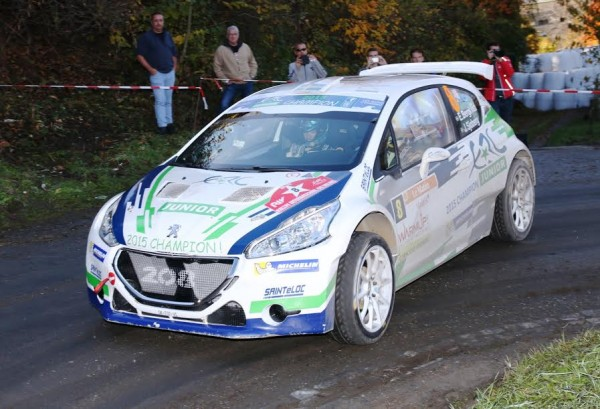 rallye-du-Valais-2015-Emil-Bergkvist-Peugeot-208-T16-phot-Jean-François-Thiry